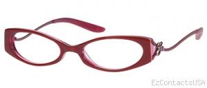 Guess GU 9029 Eyeglasses - Guess