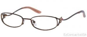 Guess GU 1931 Eyeglasses - Guess