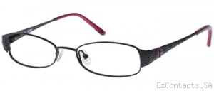 Guess GU 9037 Eyeglasses - Guess