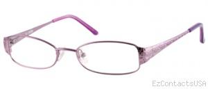 Guess GU 9037N Eyeglasses - Guess