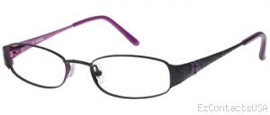 Guess GU 9038 Eyeglasses - Guess