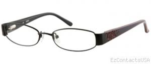 Guess GU 9039 Eyeglasses - Guess