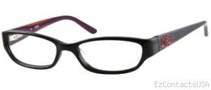 Guess GU 9040 Eyeglasses - Guess