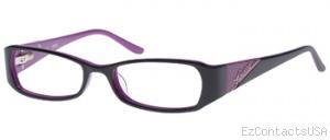 Guess GU 9042 Eyeglasses - Guess