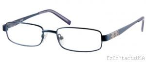 Guess GU 9045 Eyeglasses - Guess