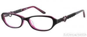 Guess GU 9049 Eyeglasses - Guess
