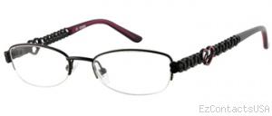 Guess GU 9050 Eyeglasses - Guess