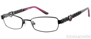 Guess GU 9051 Eyeglasses - Guess