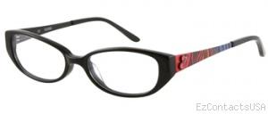 Guess GU 9052 Eyeglasses - Guess