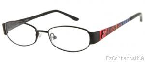 Guess GU 9053 Eyeglasses - Guess