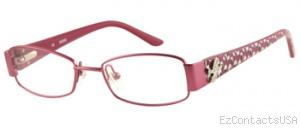 Guess GU 9056 Eyeglasses - Guess