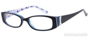 Guess GU 9057 Eyeglasses - Guess