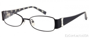 Guess GU 9058 Eyeglasses - Guess