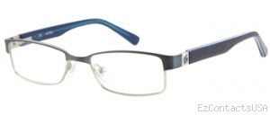 Guess GU 9061 Eyeglasses - Guess