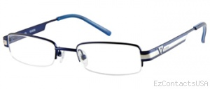 Guess GU 9063 Eyeglasses - Guess
