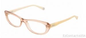 DG DD 1202 Eyeglasses - D&G