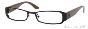 Armani Exchange 230 Eyeglasses - Armani Exchange