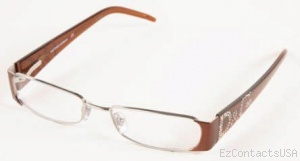 DG DD 5021B Eyeglasses - D&G