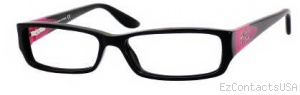 Armani Exchange 224 Eyeglasses - Armani Exchange