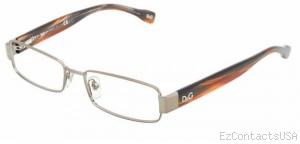 DG DD 5091 Eyeglasses - D&G