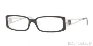 DKNY DY4607 Eyeglasses - DKNY