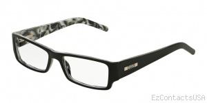 D&G DD1150 Eyeglasses - D&G