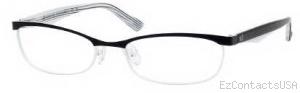 Armani Exchange 228 Eyeglasses - Armani Exchange