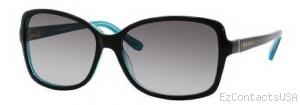 Kate Spade Ailey/S Sunglasses - Kate Spade