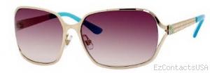 Kate Spade Aberta 2/S Sunglasses - Kate Spade