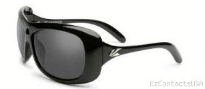 Kaenon Squeeze Sunglasses - Kaenon