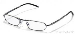 MontBlanc MB0198 Eyeglasses - Montblanc