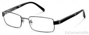 MontBlanc MB0244 Eyeglasses - Montblanc