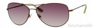 Kate Spade Ally 3/S Sunglasses - Kate Spade