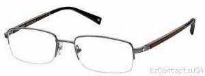 MontBlanc MB0294 Eyeglasses - Montblanc