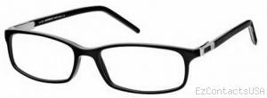 MontBlanc MB0297 Eyeglasses - Montblanc