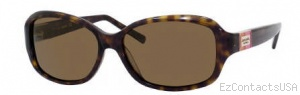 Kate Spade Annika/S Sunglasses - Kate Spade