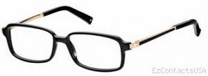 MontBlanc MB0298 Eyeglasses - Montblanc