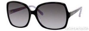Kate Spade Aspen/S Sunglasses - Kate Spade