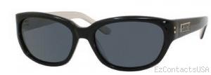 Kate Spade Bri/S Sunglasses - Kate Spade