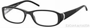 MontBlanc MB0303 Eyeglasses - Montblanc