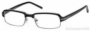 MontBlanc MB0308 Eyeglasses - Montblanc