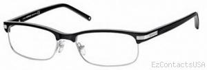 MontBlanc MB0309 Eyeglasses - Montblanc