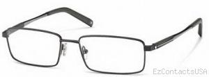 MontBlanc MB0340 Eyeglasses - Montblanc