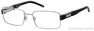 MontBlanc MB0350 Eyeglasses - Montblanc