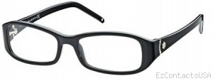MontBlanc MB0351 Eyeglasses - Montblanc