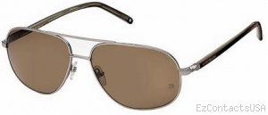 MontBlanc MB267S Sunglasses - Montblanc