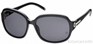 MontBlanc MB313S Sunglasses - Montblanc