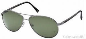 MontBlanc MB325S Sunglasses - Montblanc