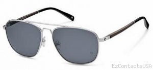 MontBlanc MB326S Sunglasses - Montblanc
