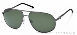 MontBlanc MB328S Sunglasses - Montblanc